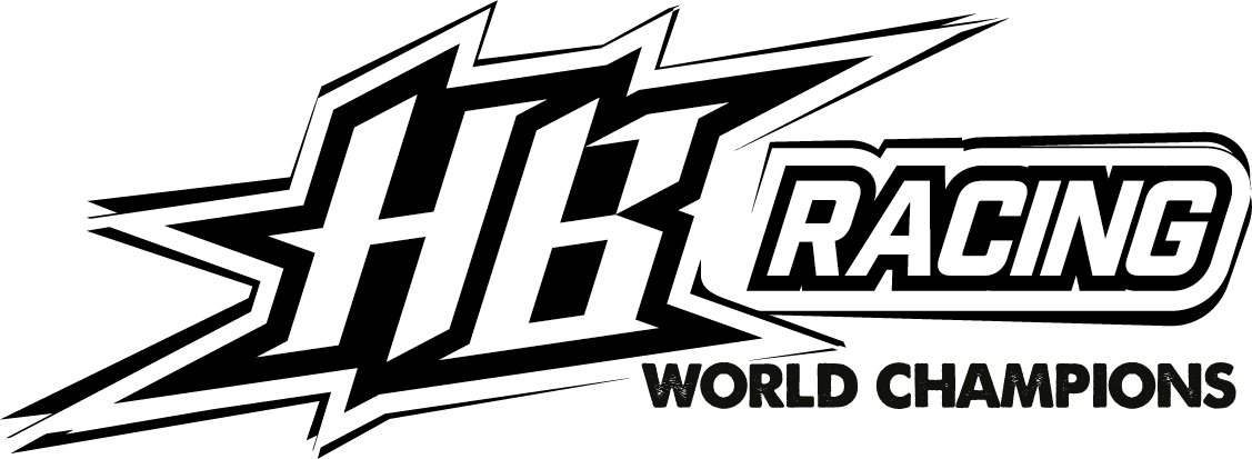 Downloads - HB Racing