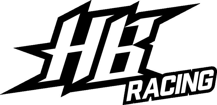 Downloads | HB Racing